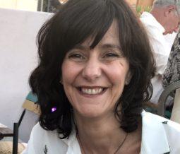 Sophrologue, hypnothérapeute, psychologue du travail dans le 2B Haute-Corse à Bastia