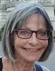 Bioénergéticienne, hypnothérapeute, psychosomaticienne dans le 69 Rhône à Lyon