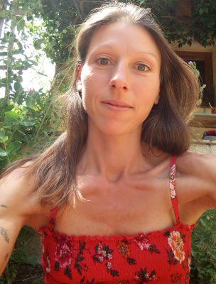 Thérapeute Energéticienne, maitre praticienne reiki Usui, access bars consciousness, magnétisme dans le 83 Var à Hyères