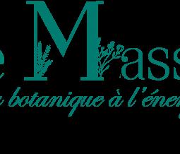 Géobiologue, coach , magnétiseuse dans le 44 Loire-Atlantique à Pont-Saint-Martin
