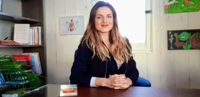 Hypnothérapeute, psychopraticienne, coach de vie dans le 33 Gironde à Bègles