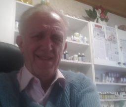 Phytothérapie et orthomoléculaire personnalisée en Belgique à Lessines
