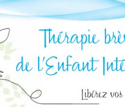 Thérapie de l'enfant intérieur dans le 74 Haute-Savoie à Domancy