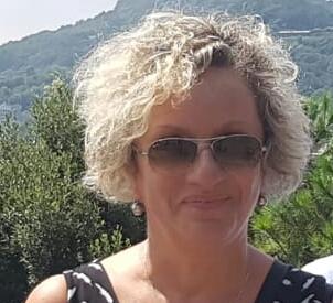 Magnétiseuse, kinésiologue, énergéticienne dans le 64 Pyrénées-Atlantiques à Hendaye