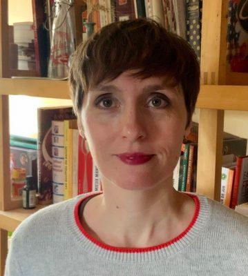 Psycho bio acupressure et massages bien-être dans le 19 Corrèze à Brive