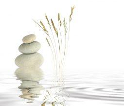 Relaxologie de pleine conscience, massage détente dans le 77 Seine-et-Marne à Pontault-Combault