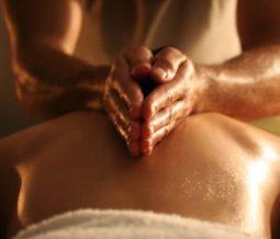 Massages, sophrologie, réflexologie dans le 69 Rhône à Villeurbanne