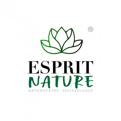 Naturopathe, Réflexologue dans le 64 Pyrénées-Atlantiques à Pau