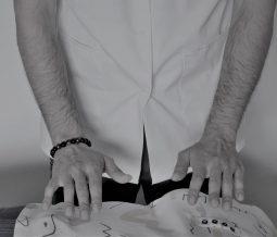 Magnétiseur, réflexologie dans le 31 Haute-Garonne à Castelginest