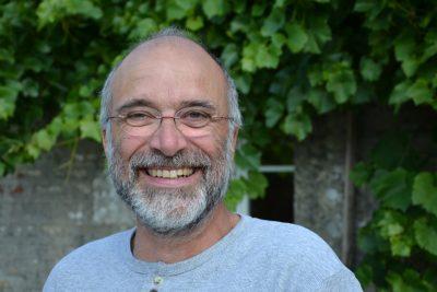 Psychopraticien coach thérapeute dans le 56 Morbihan à Ploërmel