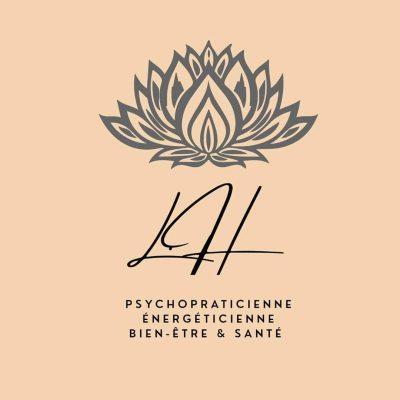 Psychopraticienne Énergéticienne Bien-Être & Santé dans le 68 Haut-Rhin à Bollwiller