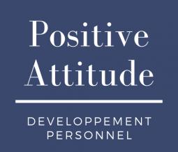 Coach en développement personnel, hypnothérapeute, couple dans le 34 Hérault à Saint-Mathieu-de-Tréviers