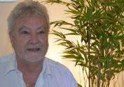 Psychopraticien thérapies cognitives et comportementales, sophrologue, hypnothérapeute dans le 17 Charente-Maritime à Saint-Georges-de-Didonne