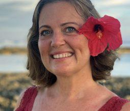 EFT, fleurs de BACH, Massage Bien-être dans le 988 Nouvelle-Calédonie à FAAA TAHITI et Monde entier en ligne