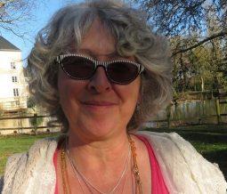 Praticienne et enseignante Reiki dans le 86 Vienne à Neuville-de-Poitou