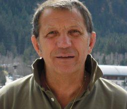 Reiki, bioénergie, métamorphose dans le 74 Haute-Savoie à Chamonix-Mont-Blanc