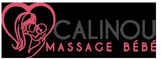 Massage femme enceinte, massage bébé, centre de bien être en famille dans le 10 Aube à Verrières