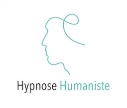 hypnothérapeute, pnl, thérapie symbolique avancée dans le 61 Orne à Monnai (La Ferté-en-Ouche)