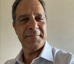 Coach psychologie énergétique eft matrix dans le 06 Alpes-Maritimes à Mandelieu-la-Napoule et en vidéo dans le monde entier