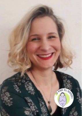 Thérapeute holistique du féminin dans le 68 Haut-Rhin à Orbey