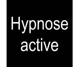 Hypnose, coach dans le 06 Alpes-Maritimes à Beausoleil