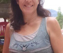 Hypnothérapeute dans le 07 Ardèche à Chomérac