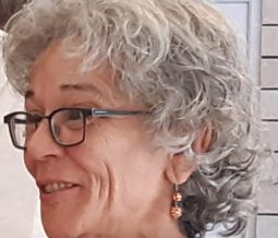 Infirmière, hypnopraticienne, activation conscience dans le 49 Maine-et-Loire à Mozé-sur-Louet