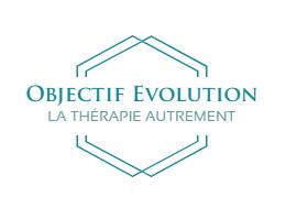 Psychanalyste, sophrologue, naturopathe dans le 84 Vaucluse à Caromb