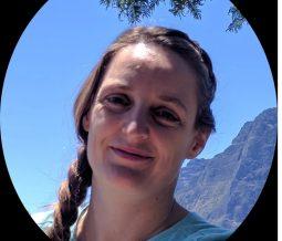Naturopathe, Alimentation vivante, Coach de vie dans le 07 Ardèche à domicile