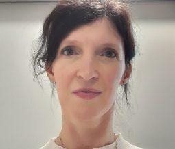 Tarot psychologique, analyse des rêves, coaching dans le 12 Aveyron à Rodez