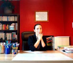 Rééducation de l'écriture, graphothérapie dans le 15 Cantal à Arpajon-sur-Cère