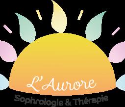 Sophrologue, Relaxation, Energétique dans le 13 Bouches-du-Rhône à Sénas