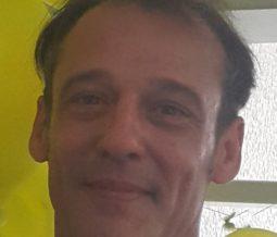 Magnétiseur, psycho-somatologue dans le 50 Manche à Avranches