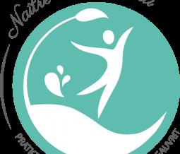 Naturopathie, accompagnement du féminin, réflexologie dans le 85 Vendée à Le Poiré-sur-Vie