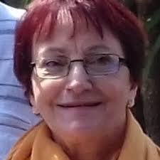 Sophrologue, Magnétiseuse, Voyance dans le 56 Morbihan à Allaire