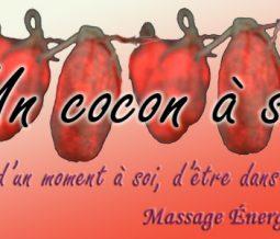 Massage énergétique chinois, chi nei tsang, soins énergétiques dans le 72 Sarthe à Boëssé-le-Sec