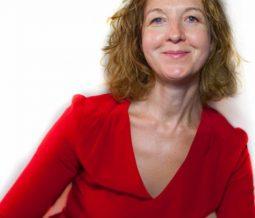 Hypnothérapeute, sophrologue, psychogénéalogie dans le 75 Paris 11ème