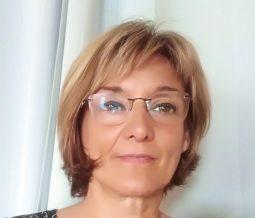 Sophrologue dans le 66 Pyrénées-Orientales à Saint-Estève