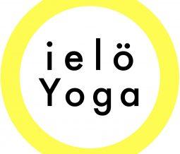 Art-thérapeute, professeur de yoga dans le 988 Nouvelle-Calédonie à Nouméa