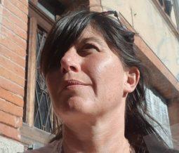 Psycho-énergéticienne, géobiologue, bols chantants dans le 31 Haute-Garonne à Venerque