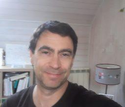 Hypnothérapeute, shiatsu, magnétiseur dans le 94 Val-de-Marne à Le Plessis-Trévise