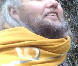Thérapie par les sons et le mouvement dans le 42 Loire à Saint-Etienne