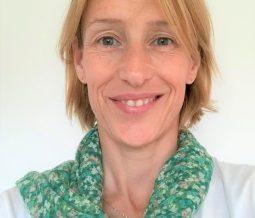 Thérapeute en énergétique, praticienne en massage assis, coach en bien-être dans le 44 Loire-Atlantique à Nantes