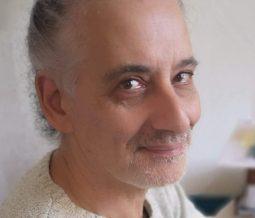 Relaxologue, énergéticien dans le 19 Corrèze à Brive-la-Gaillarde
