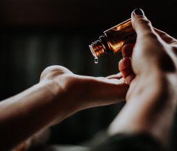 Ateliers en visio autour des huiles essentielles - Aromathérapie - parfum de l'âme