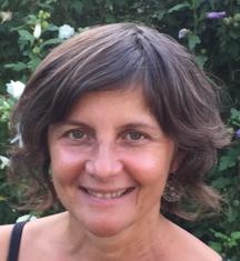 Art-thérapeute, consultante en pédagogie dans le 17 Charente-Maritime à La Rochelle