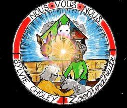 Thérapie assistée par l'animal, zoothérapie, animation animalière dans le 60 Oise à Saint-Sulpice