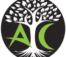Thérapie holistique, géobiologie, bioénergie dans le 09 Ariège à Lavelanet