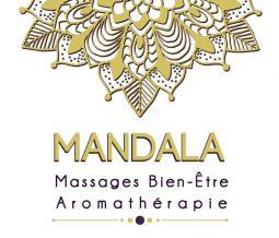 Massage bien-être, aromathérapie dans le 59 Nord à Wambrechies