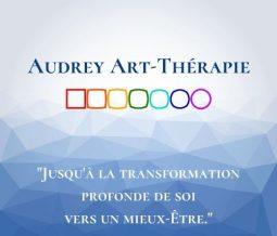 Art-thérapeute, aromathérapeute dans le 54 Meurthe-et-Moselle à Mont-Saint-Martin